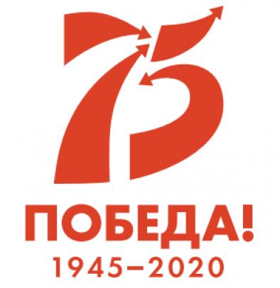лого75